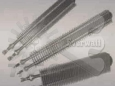 rectangularfin-heatingelement