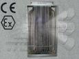 ATEX Взрывозащищенные электрические батареи 01