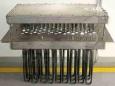 batteriaparticolare-011_0