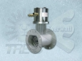 atex-duct-heater-with-cylindrical-duct