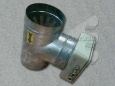 cylindric-airduct-heater5_0