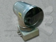 cylindric-airduct-heaters2_0