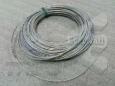 heatingcable1