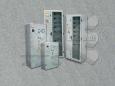 control-cabinet-switch-board