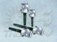 aisi316-ex-proof-immersion-flange-resistors