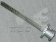 flangeheater20kwip55-thermocouple-j