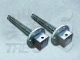 ip65-flange-heating-elements-690v-20kw