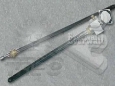 incoloy800 Plug-in heater IP55 + thermocouple sensor-pocket