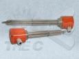 screw-plug-heater-ip65-polycarbonate-box-277-480v-6000w