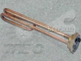 boiler-heating-element-thermostat-1_0