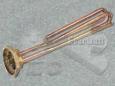 boiler-heating-elementthermostat-2