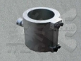 die-cast_aluminum_heater_0