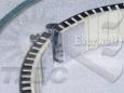 ceramic-band-heater_det05_0