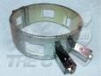 ceramic-band-heaters-400v-2-phase-2000w