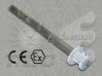 exd-proof-flange-heater-1