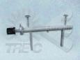 demi-water-atex-process-heater-460v-30kw