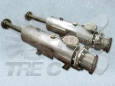 electric-heat-exchangers-415v-70kw-ip55-enclosure