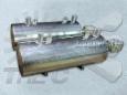small-oil-high-temp-process-heater-2800w_0