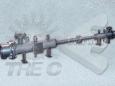 twin-electric-heat-exchanger-ip55