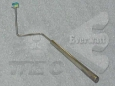 galvanic-bath-immersion-heating-element_0
