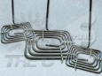 galvanic-teflon-heater-2